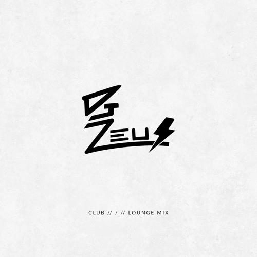 DJ ZEUS - Club / Lounge Mix
