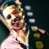 Download اغنية انا جدع  عمرو كمال - Elgentel Remix  2019 Mp3