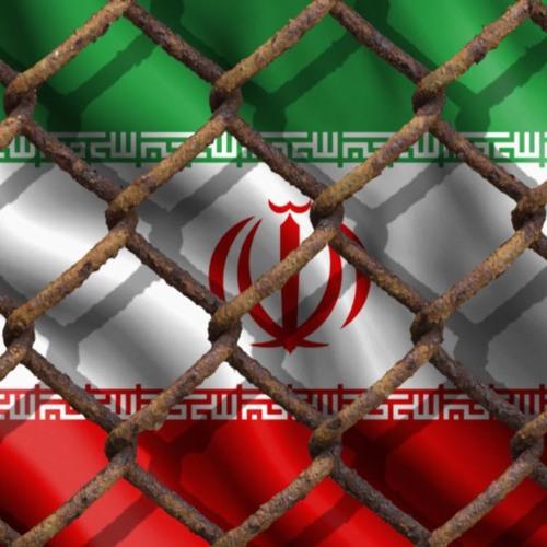 تحریمهای آمریکا علیه ایران؛ آری یا نه؟