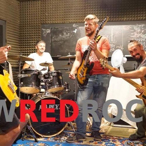 Wredrock -WTP (official)