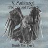 Download Prologue - Y Mabinogi - The Second Branch Mp3