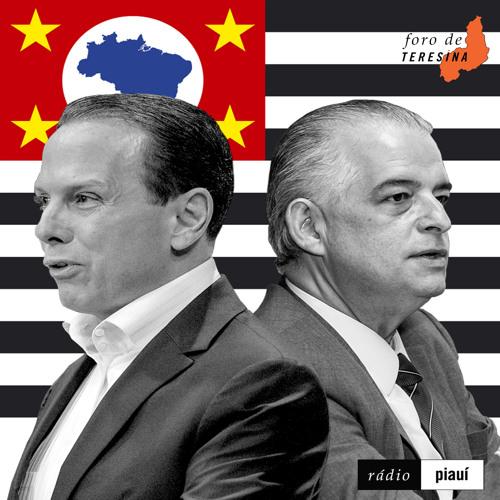 #23: A eleição nos estados, o drama de Haddad e o que esperar de um governo Bolsonaro