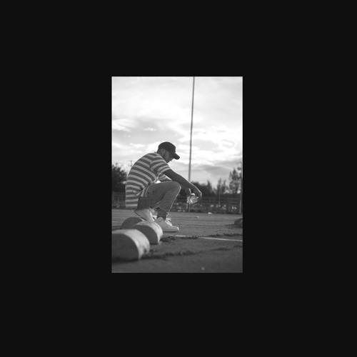 Más de ti (Prod. by Washi Hana)