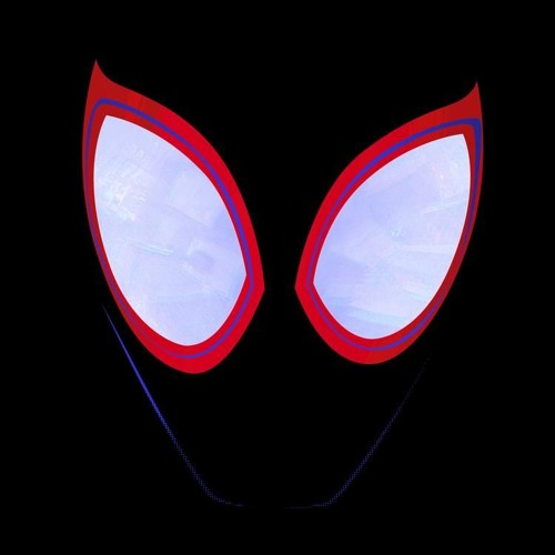 Post Malone, Swae Lee - Sunflower (Spider-Man: Into The Spider-Verse)