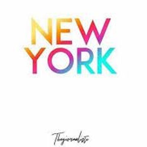new york thegiornalisti