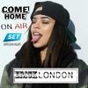 Come Home ON AIR = ERLD Erick London Mini Set  Dubstep Electro House