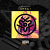 JeefGustavo - Swag ! (Original Mix) | FREE DOWNLOAD