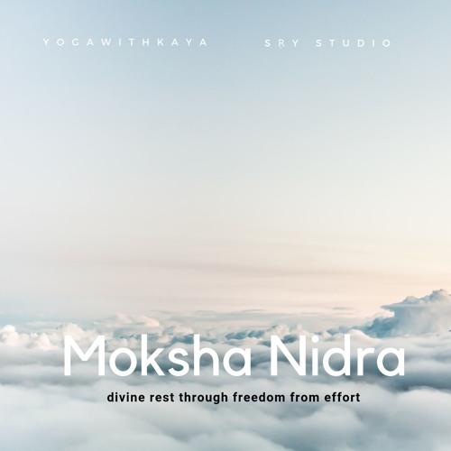 Moksha Nidra