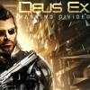 Deus Ex: MANKIND DIVIDED - Prague at night ambient MIX
