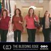 Amanda Dykeman The Bleeding Edge
