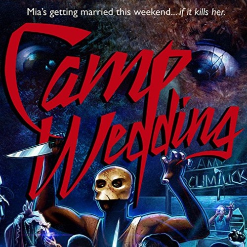 """your beautiful day (of wrath) (original suite for the feature film, """"camp wedding."""")"""