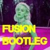 Zara Larsson - Ruin My Life (Fus1on Bootleg)