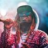 "[FREE] Lil Wayne Type Beat 2018 ""Pressure"""