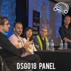 SDS 201: Emerging Technologies: Challenges and Opportunities in a Revolutionized World