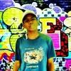 dj_adek_sara_genit.mp3