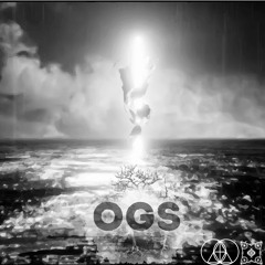 The Glitch Mob How Could This Be Wrong - OGS FLIP
