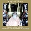 Songs Of Grace: Bhagavad Gita 12th Chapter on Bhakti Yoga