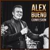 Download Alex Bueno - Confesion(Bachata 2018) Mp3
