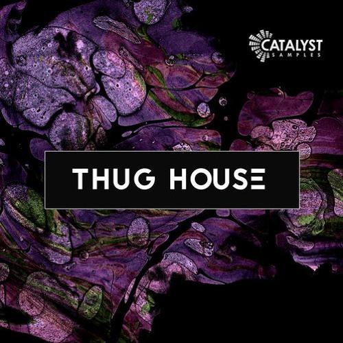 Catalyst Samples Thug House MULTiFORMAT-DECiBEL
