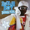 Soulja Boy - Crank Dat Remix (Lyrics In Descripion)