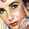 EPISODE 23: Dame Elizabeth Taylor