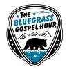 The Bluegrass Gospel Hour #490, Oct 10, 2018