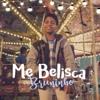 Mc Bruninho - Me Belisca Portada del disco