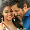 Saamy 2 Tamil Baila Dance Mix - DJ Dasun Remix