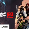 Shadow Fight 2 Free download - Top1apk