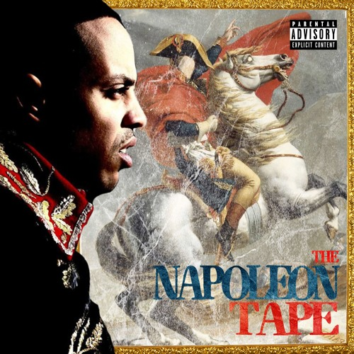 The Napoleon Tape