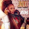 Janet Jackson & Daddy Yankee - Made For Now (ABH Remix)