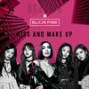 Kiss And Make Up - Dua Lipa X BLACKPINK FIltered Acapella + Instrumental(DL in Description)
