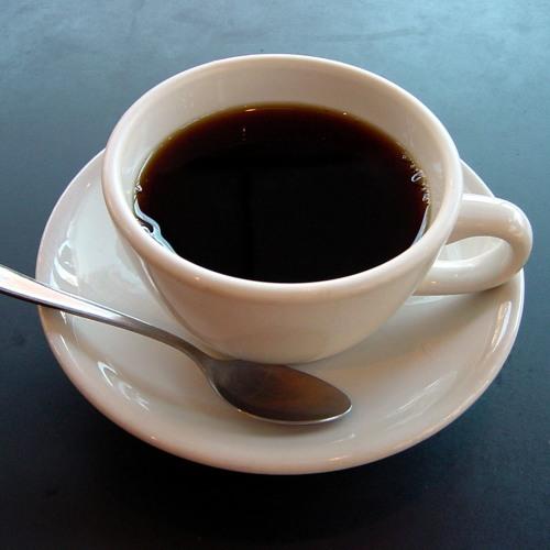 MIA & Sobriety | Coffee w/ Dan