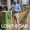 LONG ROAD [prod.JUXTA]