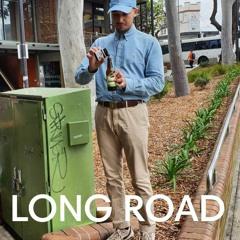 LONG ROAD [prod. JUXTA]