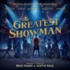 Hugh Jackman, Keala Settle, Daniel Everidge, Zendaya & The Greatest Showman Ensemble - Come Alive
