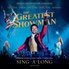 The Greatest Showman Ensemble - Never Enough (Reprise) [Instrumental]