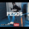 @SeanyOfficial - Peso's