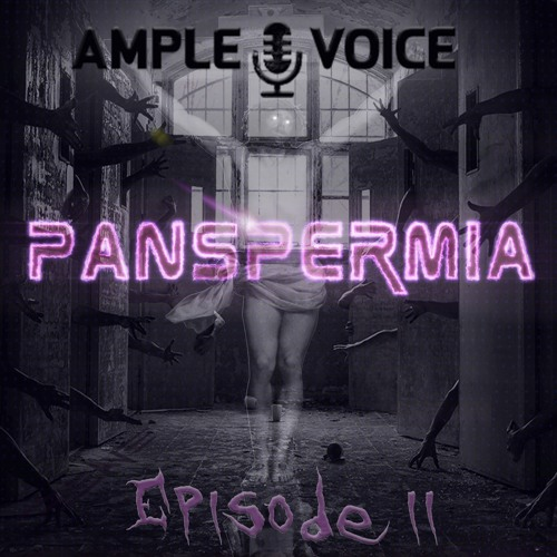 Panspermia II Promo