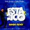 Marc Anthony, Will Smith, Bad Bunny - Está Rico (Carlos Serrano & Carlos Martín Mambo Remix)