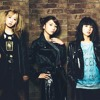 Q'ulle - 「Unite As One (from Avex 1st Album)」 踊ってみた Ver.