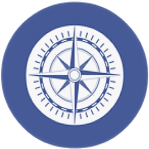 2018-10-14 Jan Venter - Waar hoop is, is lewe (Jes 40, Kol 1, Rom 5)