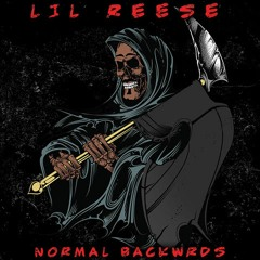 Lil Reese - Depend On Me [Produced by Zen Beats] (Normal Backwrds)
