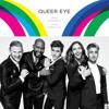 Queer Eye by Antoni Porowski, Tan France, Jonathan Van Ness, Bobby Berk, Karamo Brown