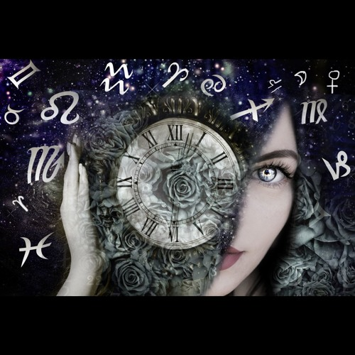 Ep. 240 - The Astrologer Certification Test