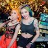 Rachel Platten - Fight Song (中文DJ REMIX) KWOK DJ REMIX