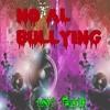 NO AL BULLYING, Rap!! |FcK! (Audio Oficial)