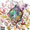 Ain't Livin Right (feat. Gunna) JUICE WRLD & FUTURE BASSBOOSTED