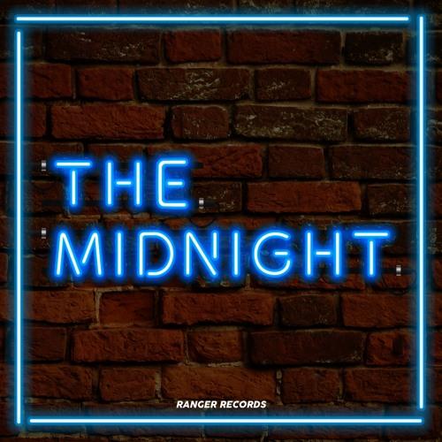 The Midnight - G1NYU