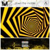 DOWN THE MIDDLE (A$AP ROCKY -Praise The Lord REMIX)